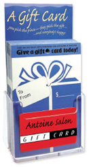 PaymentStuff - Valutec Gift Cards, Loyalty Cards, and Prepaid Cards